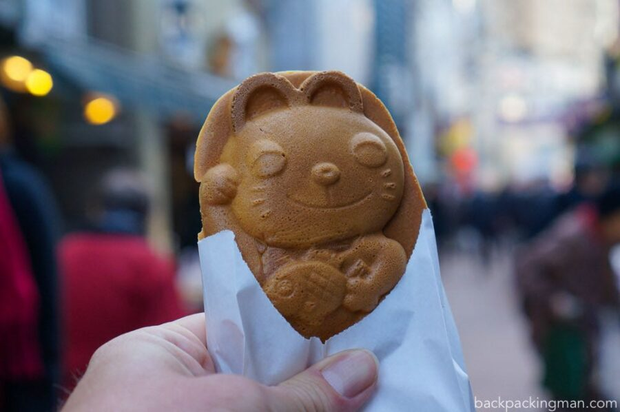 cute-sweet-japan