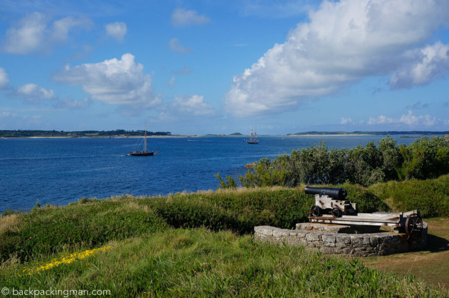 garrison-st-marys-isles-of-scilly