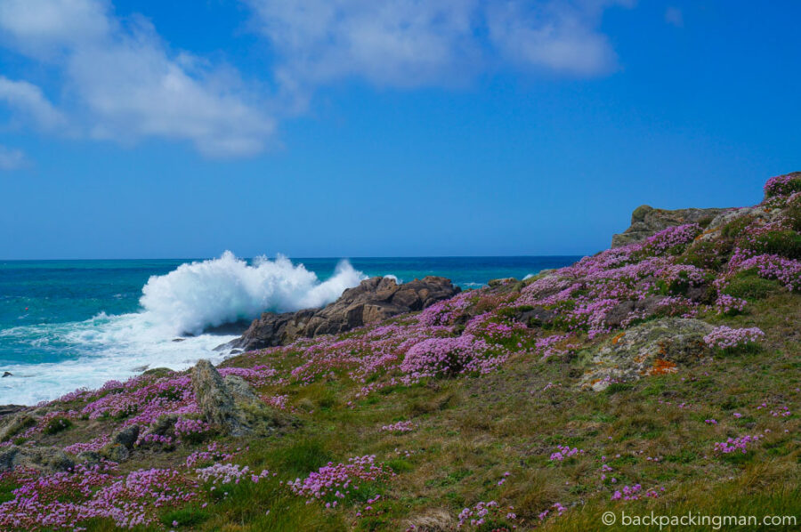 hells-bay-bryher-isles-of-scilly
