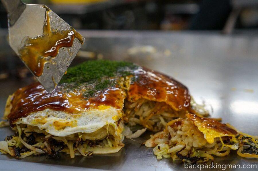 hiroshima-okonomiyaki-food