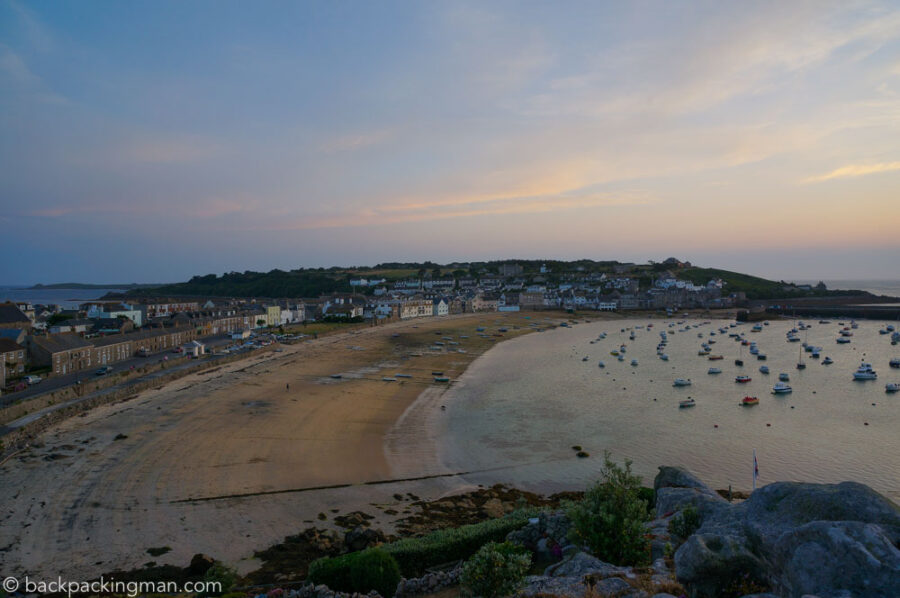 hugh-town-st-marys-isles-of-scilly