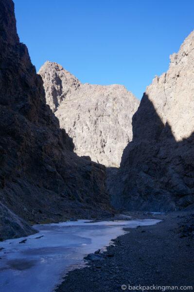ice-canyon-gobi-desert
