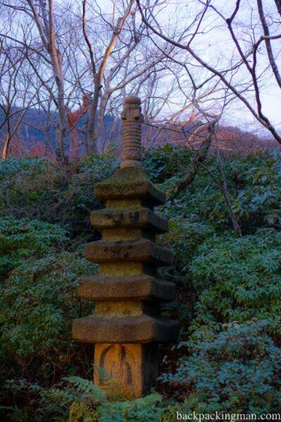 japanese-garaden-kyoto