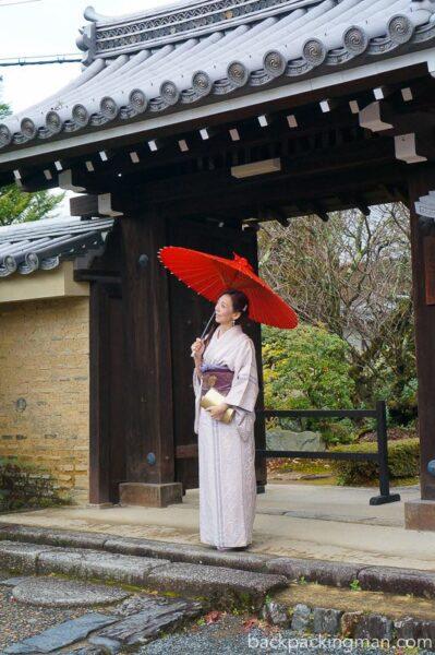 kimono-woman-kyoto