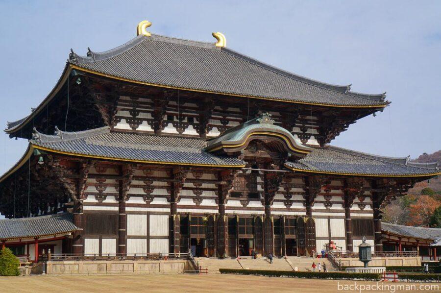 large-wooden-temple-nara