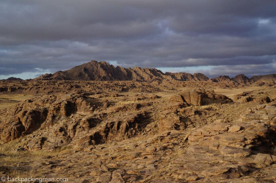 mountains-gobi-mongolia