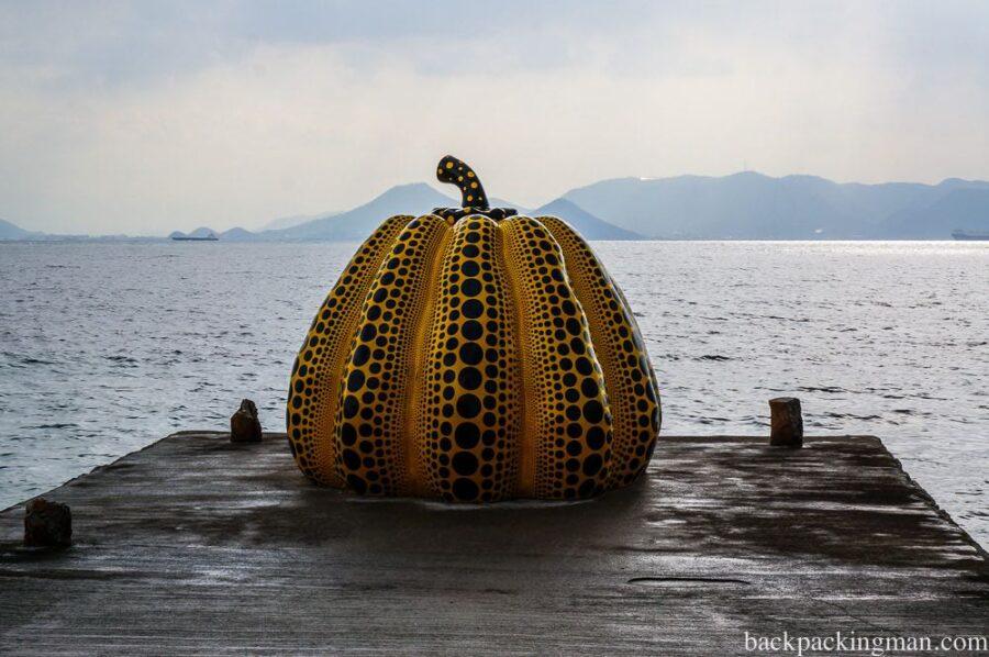 naoshima-island-art