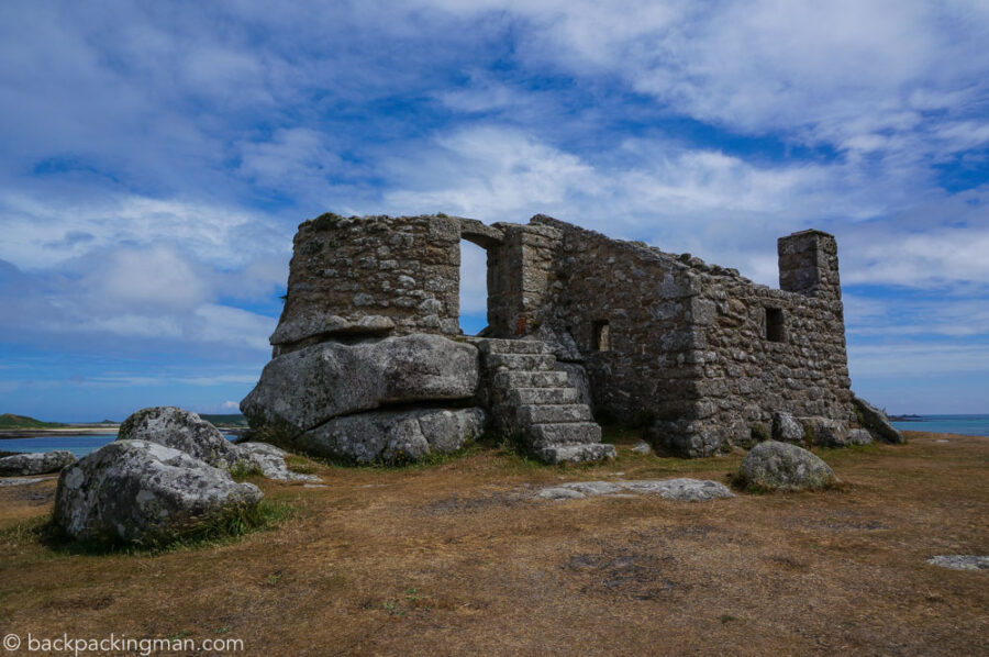 old-blockhouse-tresco-isles-of-scilly-history