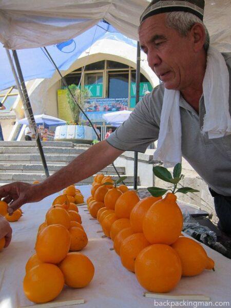 oranges-uzbekistan