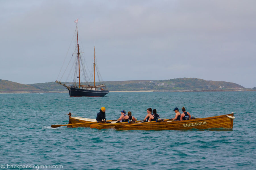 pilot-gig-boat-isles-of-scilly