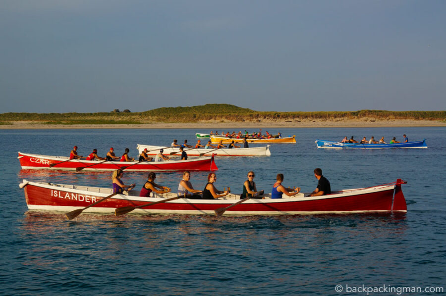 pilot-gig-boat-racing-isles-of-scilly-1