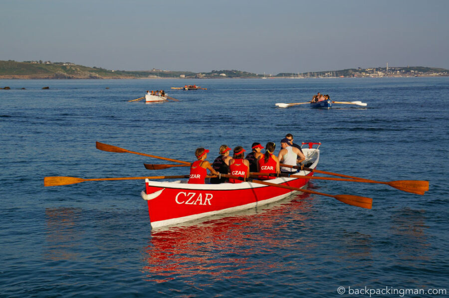 pilot-gig-boat-racing-isles-of-scilly