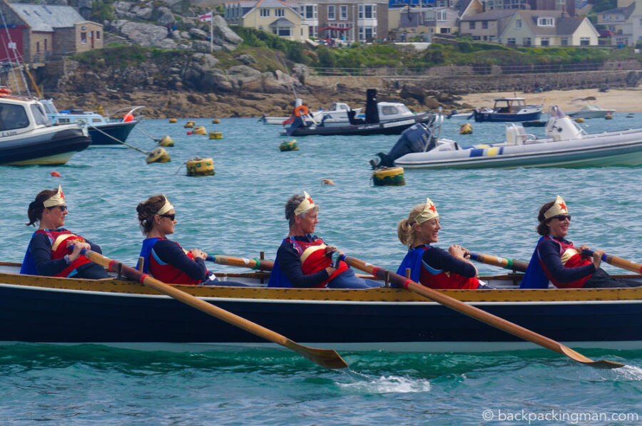 pilot-gig-boat-world-championship-isles-of-scilly-racing