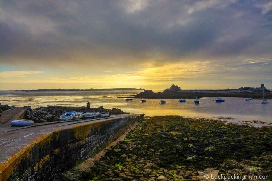 st-agnes-isles-of-scilly-sunset