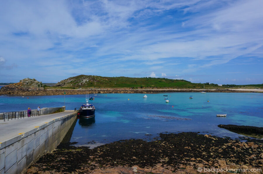 st-agnes-isles-of-scilly