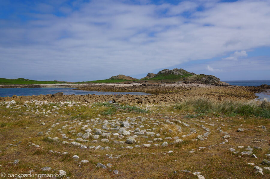 st-martins-isles-of-scilly
