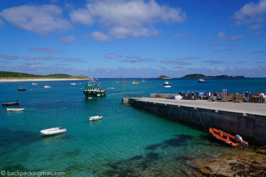 st-martins-passenger-boat-isles-of-scilly