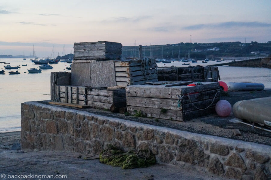 st-marys-harbour-isles-of-scilly