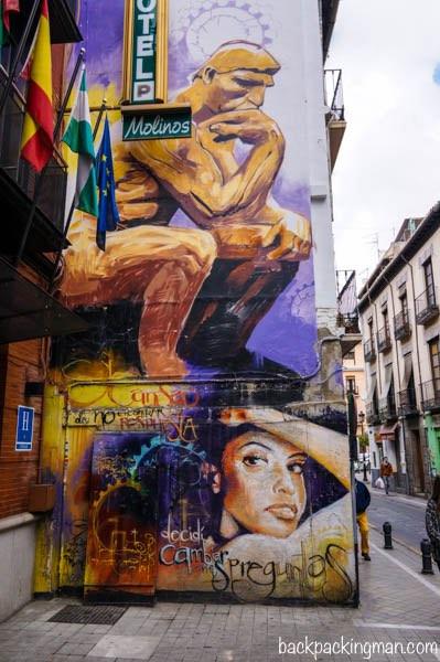 street-art-granada-spain-2