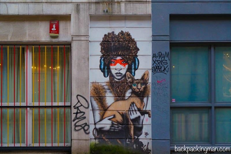 street-art-london-brick-lane-1