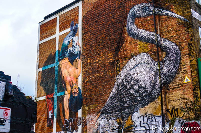 street-art-london-brick-lane