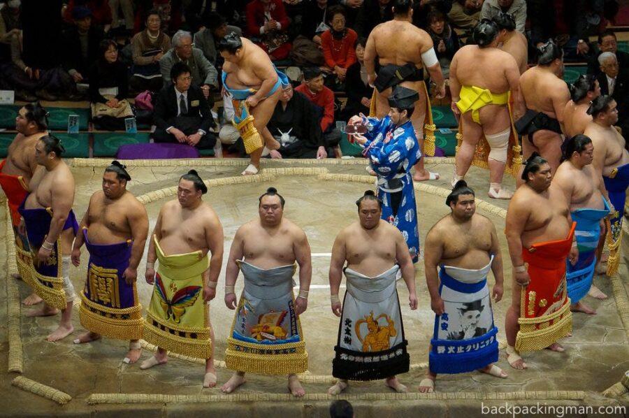 sumo-japan-tokyo