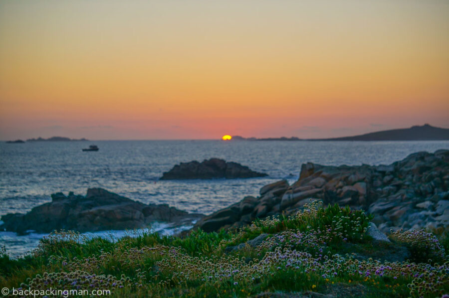 sunset-isles-of-scilly-1