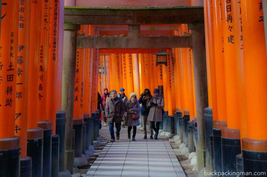 temple-shrine-kyoto