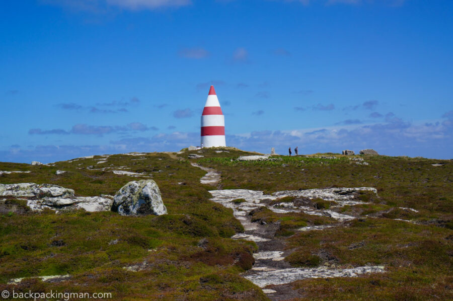 the-marker-st-martins-isles-of-scilly