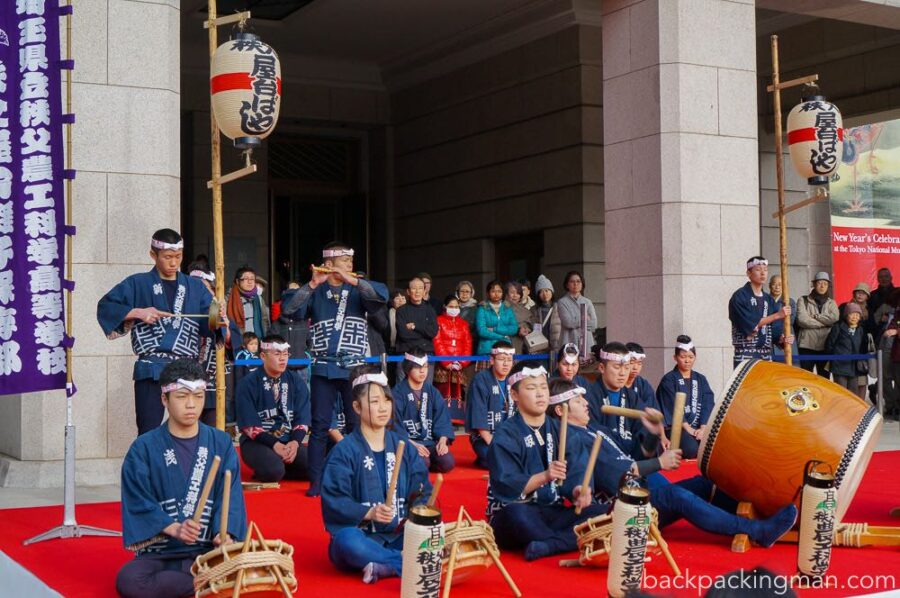 traditional-japanese-music