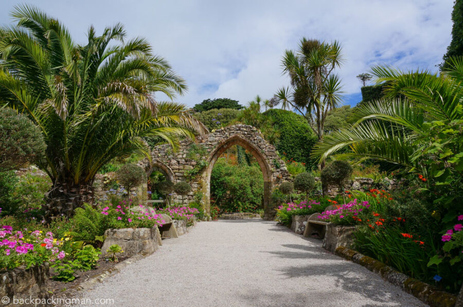 tresco-abbey-gardens-isles-of-scilly-1