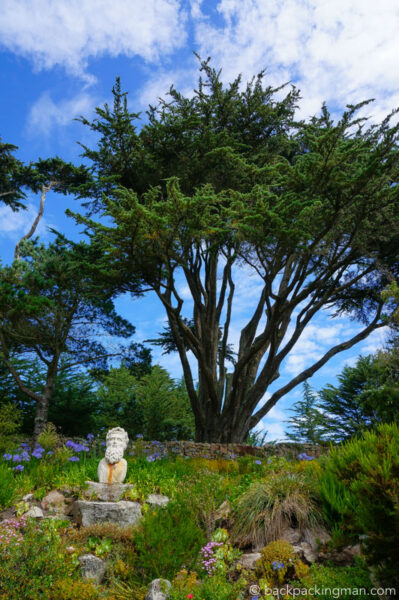 tresco-abbey-gardens-isles-of-scilly