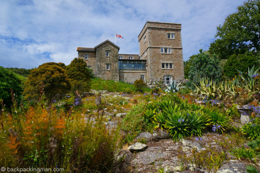tresco-abbey-isles-of-scilly