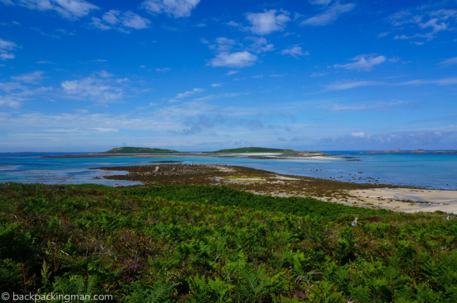 tresco-samson-isles-of-scilly
