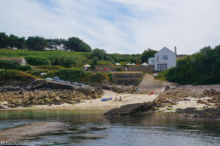 turks-head-pub-st-agnes-isles-of-scilly-1