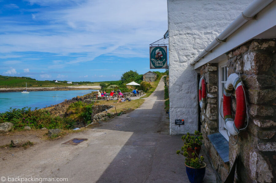 turks-head-pub-st-agnes-isles-of-scilly