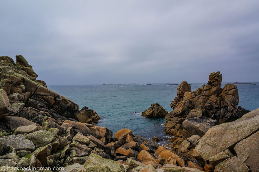 western-rocks-isles-of-scilly