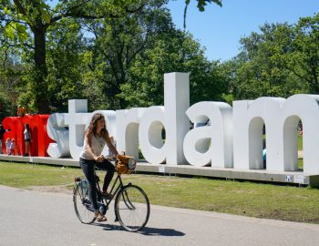 Top 5 Best Things To Do In Amsterdam (For Cheap)