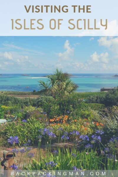 st martins isles of scilly