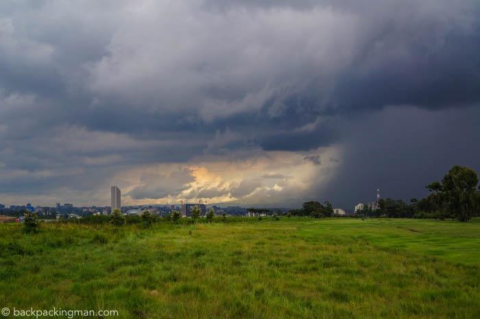 addis-ababa-raining