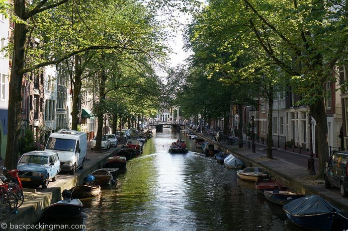 amsterdam-canal-4