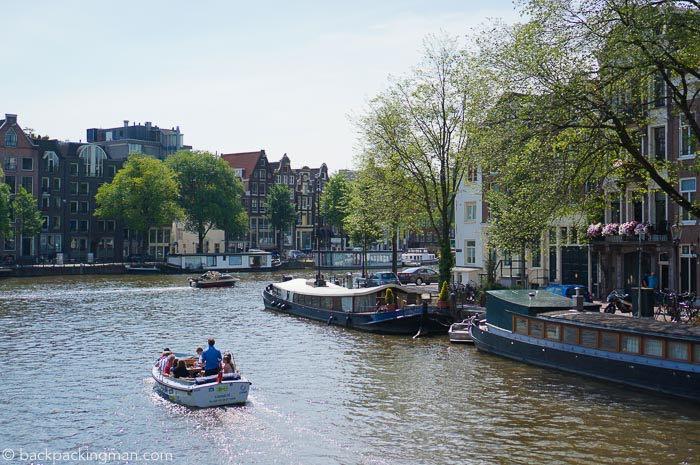 amsterdam-canal-summer