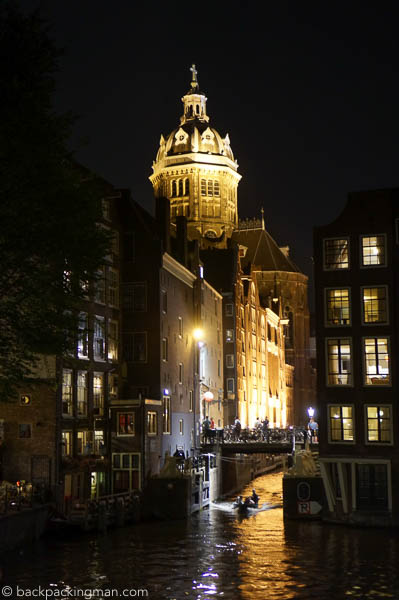 amsterdam-canals-night