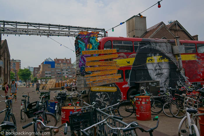 amsterdam roest 8