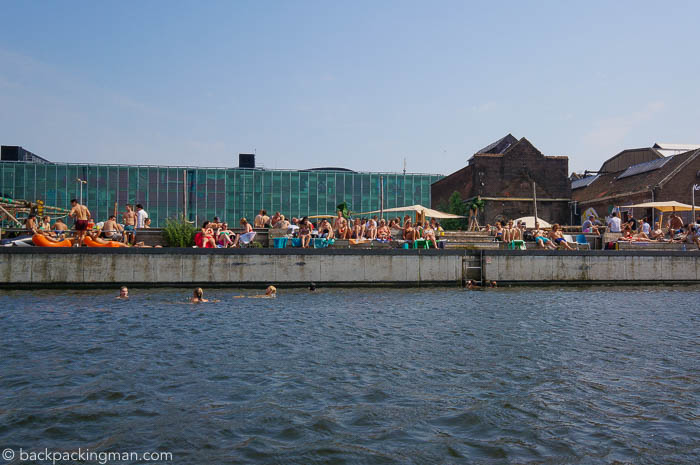 amsterdam roest cafe 2