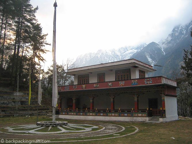 buddhist-monastery-sikkim-india-himalaya