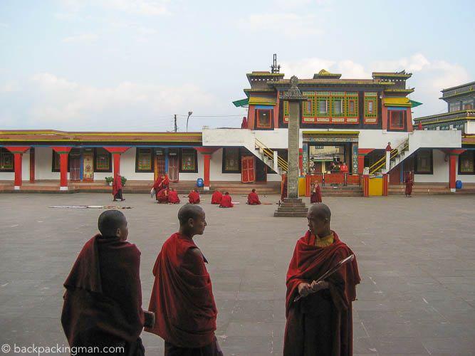 buddhist-monastery-sikkim-india