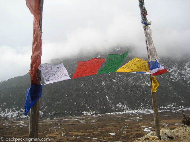 buddhist-prayer-flag-sikkim