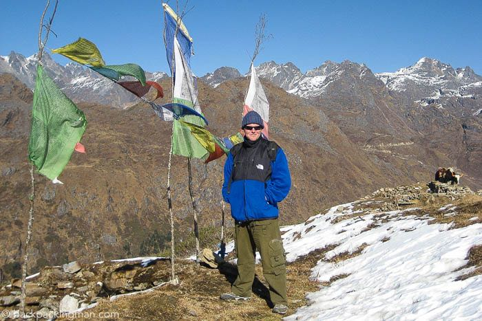 buddhist-prayer-flags-sikkim-india