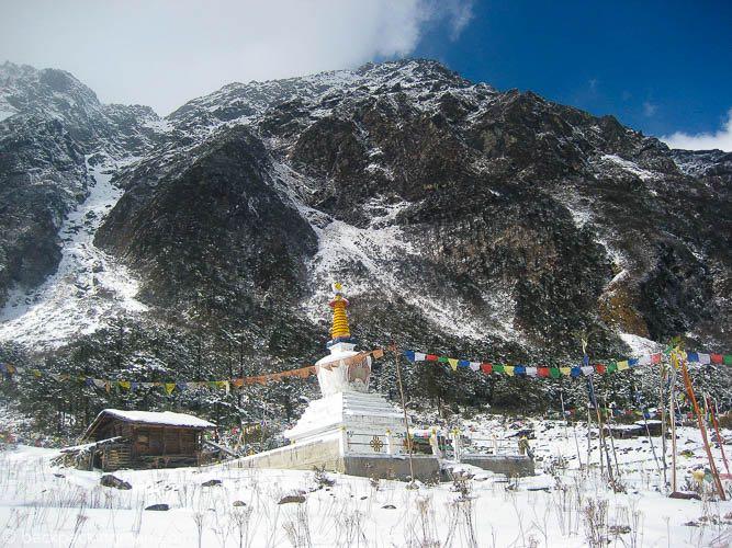 buddhist-stupa-sikkim-himalayas